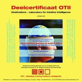 Certificaat.S.