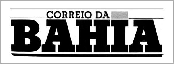 Correo da Bahia4