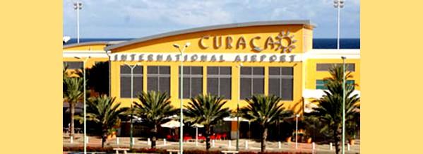 Curaçao S1