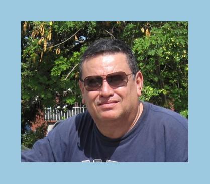 Mariano Luis Heyden