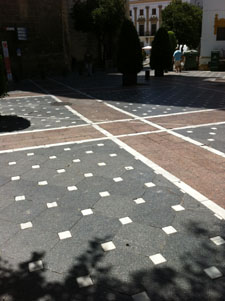 PlazaPlateros