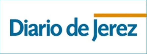 Logo diario copia2
