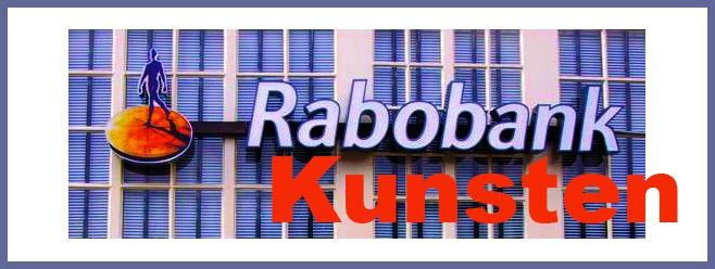 rabo1