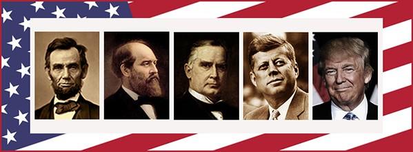5-presidenten2