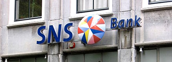 snsbank2