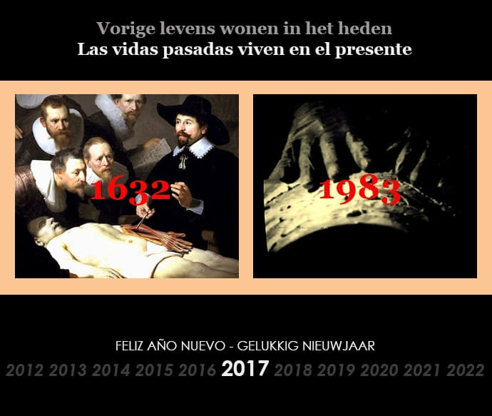 nieuwjaarswens-dr-tulp-2017