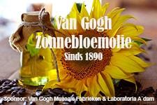 Zonnebloemolie2