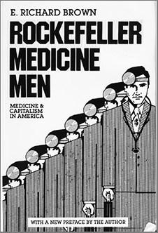 medicos_rockefeller1