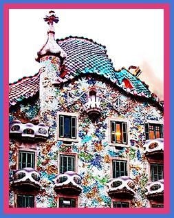 xxxxx 390px-Gaudi-Batllo-0279ret