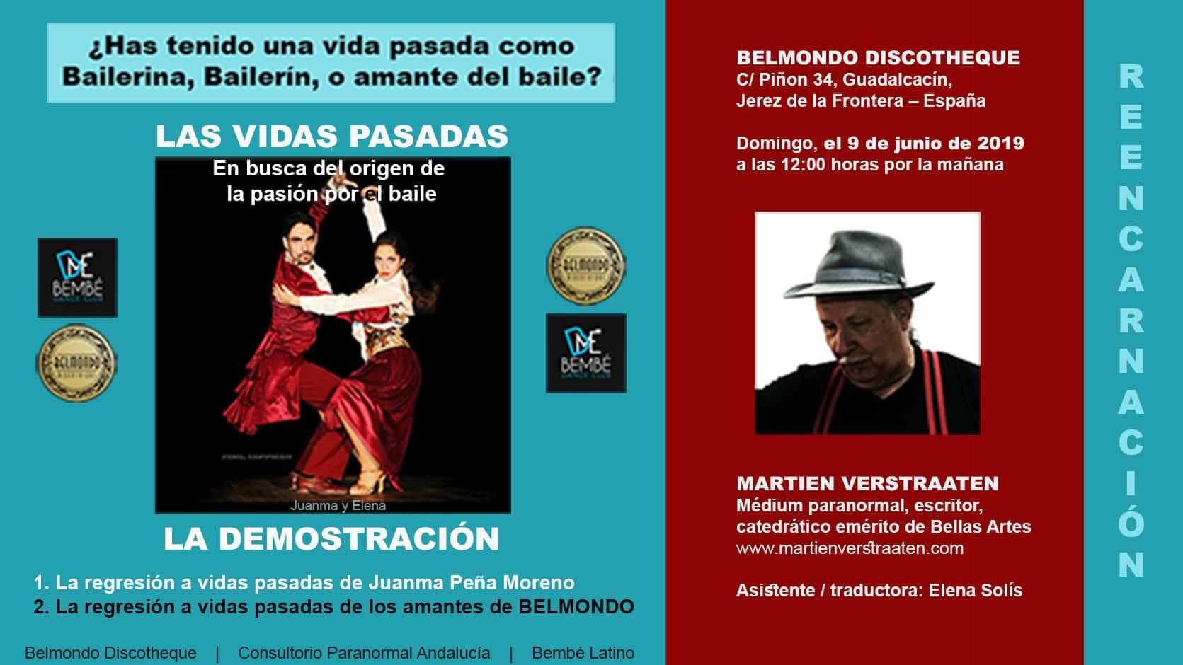 JuanmaElenaHistoricoAzul website copy