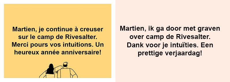 Cristiane NL