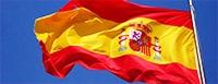 Viva España2